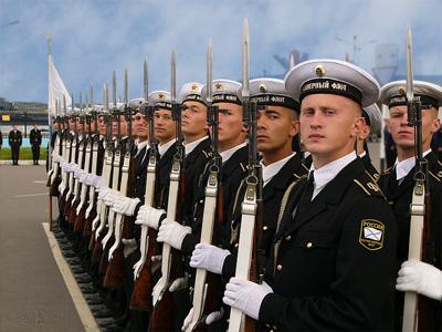 Нахимовское военно-морское училище в севастополе сайт создание ботов для сайтов