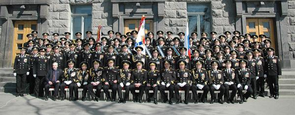Военно-морская академия севастополь официальный сайт сделать сайт прокладку самому