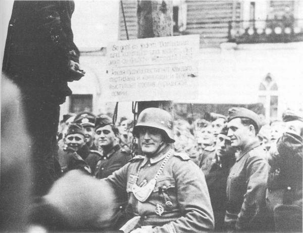 ¿Que es el Genocidio del Pueblo Soviético? - Página 5 134