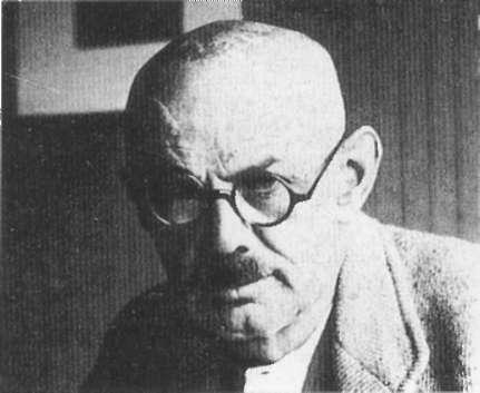 Картинки по запросу Дитрих Эккарт