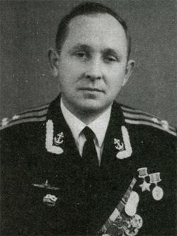 Жильцов Лев Михайлович - 124