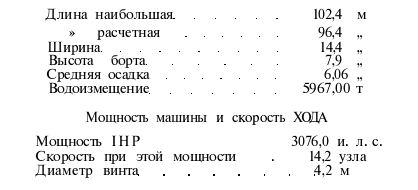 ПУЭ-7. Глава 2.5 - ЭКСПЕРТ-01.