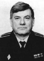 Андрей витальевич платонов
