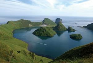 законы просрочки визы в китае В Российском морском регистре судоходства назревают.