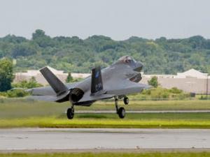 Italian F35 Myths and Facts  F35 Lightning II