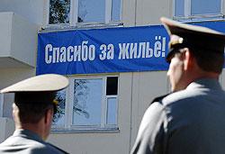 О компании ООО Газпром ВНИИГАЗ