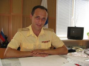 На Черноморском флоте формируется бригада подводных лодок