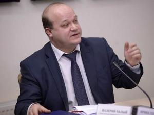 Эксперт: Янукович в Москве подписал акт капитуляции, чтобы удержать власть до 2015 года