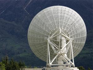 Россия возвращает себе центр радиоперехвата на Кубе