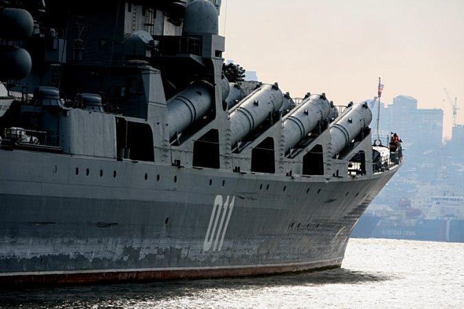 Русский флот - на 22 декабря - активность, изменения в составе, новости,
