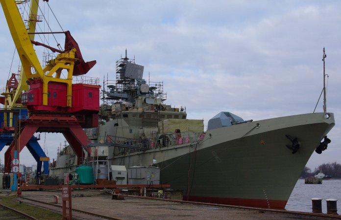 СКР Адмирал Макаров.JPG