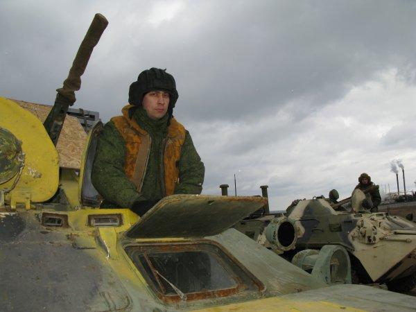 IMG_1444 Черноморский флот - Независимый проект =Морская Пехота России=