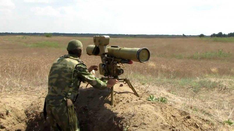 %20Фагот На КФл начались полевые сборы артиллерии МП - Независимый проект =Морская Пехота России=