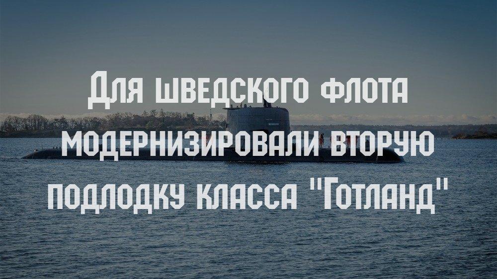 flot.com